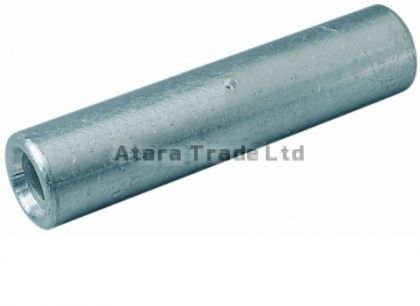 95 sqmm (AWG 3/0) CABLE JOINT, ALUMINIUM