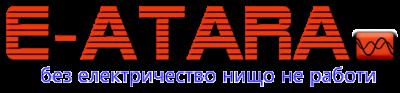 АТАРА ТРЕЙД ООД